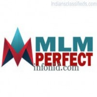 MLM Software For Just Rs 499 pm Only