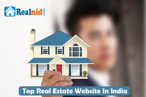 Top Classified website for buy sale rent properties in India